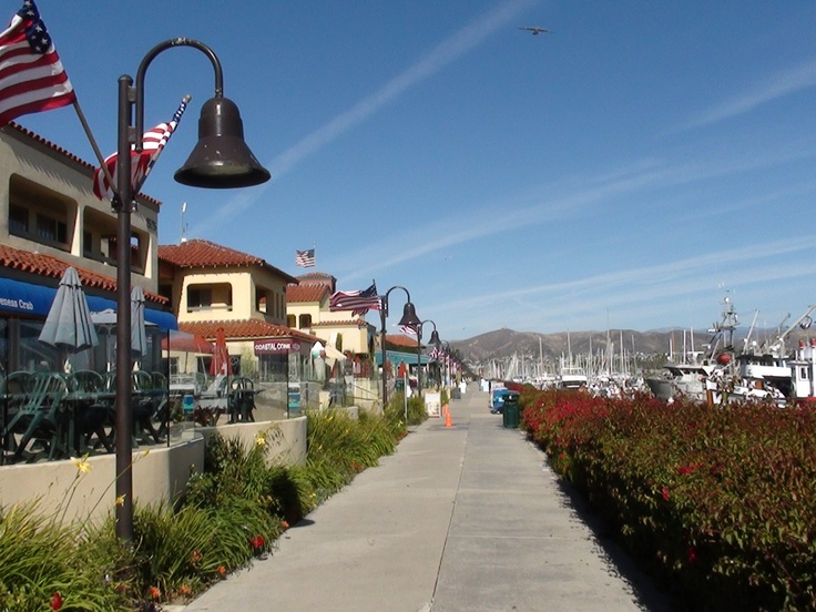 1000  images about ventura  ca on pinterest