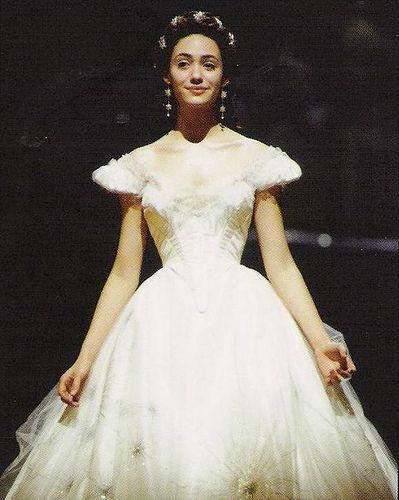 Think of me - alws-phantom-of-the-opera-movie Photo