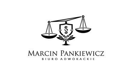 Nesse post vamos apresentar alguns modelos de logotipos de advogados para sua inspiração. são 30 logotipos diferentes que usam suas cores, tipografias e simb