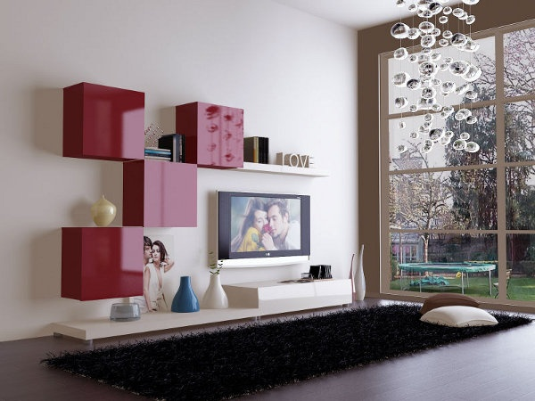 1000 images about decora apto on pinterest principal for Sala novelty