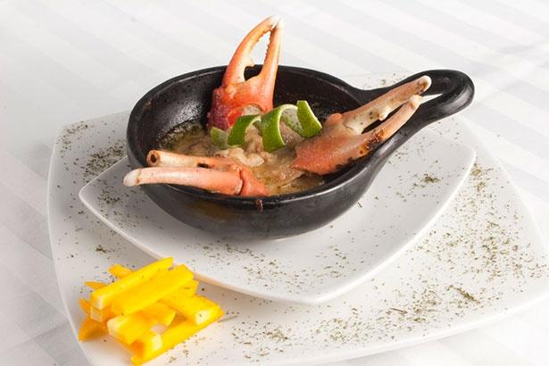 MUELAS DE CANGREJO, como preparar esta receta típica de la gastronomía de Cartagena de Indias.  www.cartagenadeindiaslive.com: Www Cartagenadeindiaslive Com, Www Cartagenadeindiasl Com, De Indias