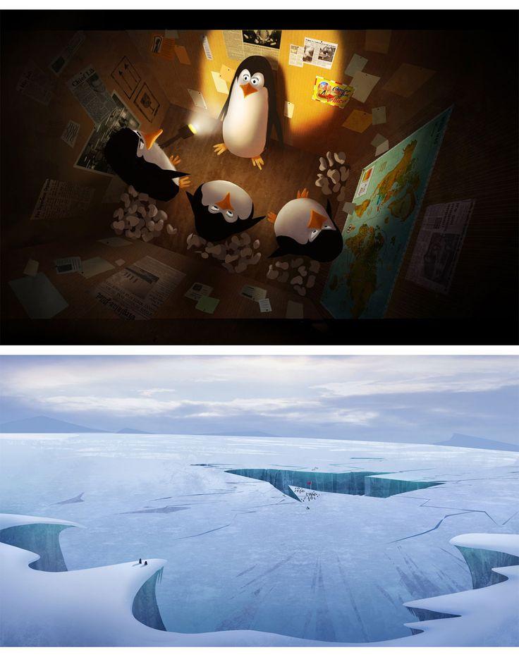 penguins_SteveLewis_12