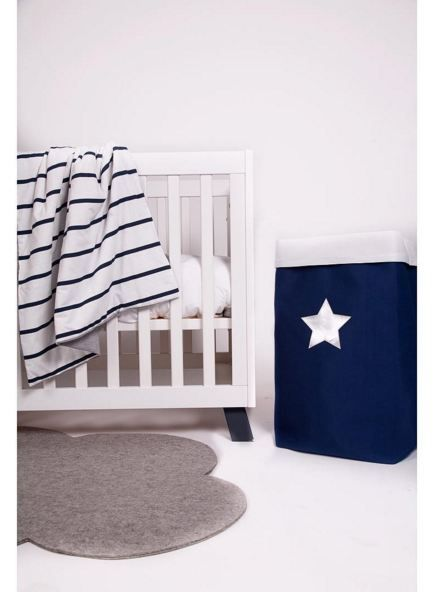 44 best aankleding babykamer images on pinterest, Deco ideeën