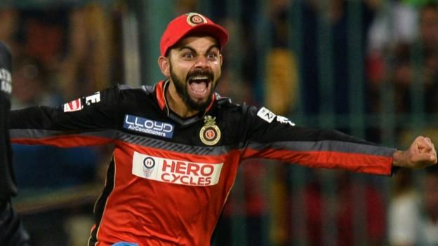 IPL 2019: BBC to broadcast ball-by-ball commentary | Updates Viral