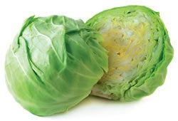 Recept na domácí kysané zelí - DIETA.CZ