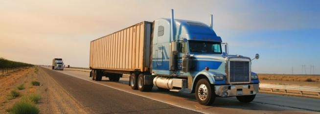 State to State Movers Cost - Best State to State Moving Companies