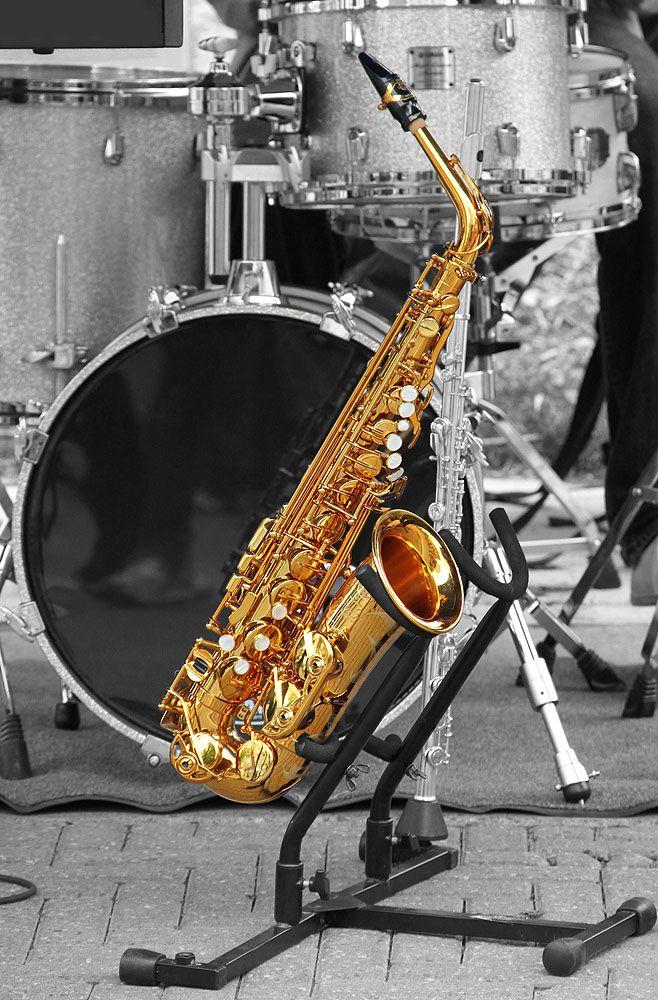 Instruments. Photo taken by Rubina Damji (Picturistic).
