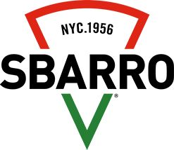 Discover the hidden slice with Sbarro during the Instant Win Game and you could win up to $1,000 cash!