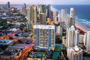 Mantra Launches Mystery Hotel Deals For Bargain Surfers Paradise Accommodation http://www.eglobaltravelmedia.com.au/mantra-launches-mystery-hotel-deals-for-bargain-surfers-paradise-accommodation/ #Mantra #SurfersParadise