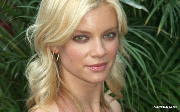 free download pictures of amy smart, Acton Holiday 2016-11-28