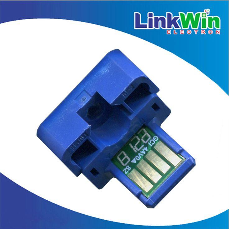 $252.67 (Buy here: https://alitems.com/g/1e8d114494ebda23ff8b16525dc3e8/?i=5&ulp=https%3A%2F%2Fwww.aliexpress.com%2Fitem%2F2015-Compatible-for-MX-4110-4111-4112-MX-5110-5111-5112-printer-toner-for-MX-C51JTB%2F32384846494.html ) Compatible For SHARP MX-4110/4111/4112 MX-5110/5111/5112, Printer Toner For MX-C51JTB/MX-C51JTC/MX-C51JTM/MX-C51JTY for just $252.67