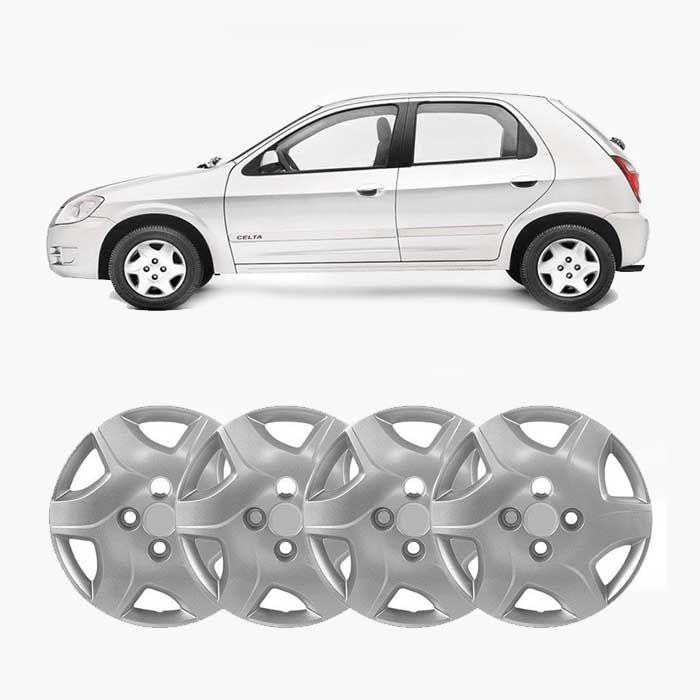 Mega Garcia Auto Pecas Latarias E Acessorios Automotivo Acessorios Automotivos Chevrolet Cobalt Auto