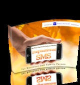 Inspirational SMS for Business & Family Person