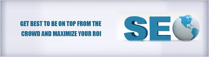Mr. SEO Specialist have easy-to-understand, affordable SEO prices. Give us a call today on +91 9711606066