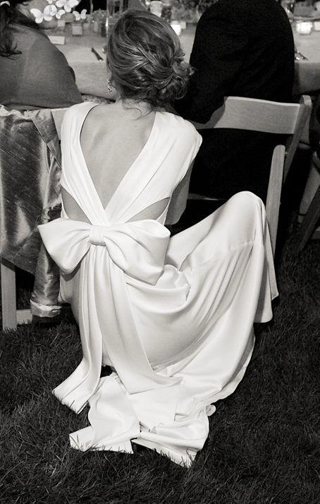 Birks Bridal Inspiration | www.birks.com | Wedding, Dress, Love, White, Unique, Style