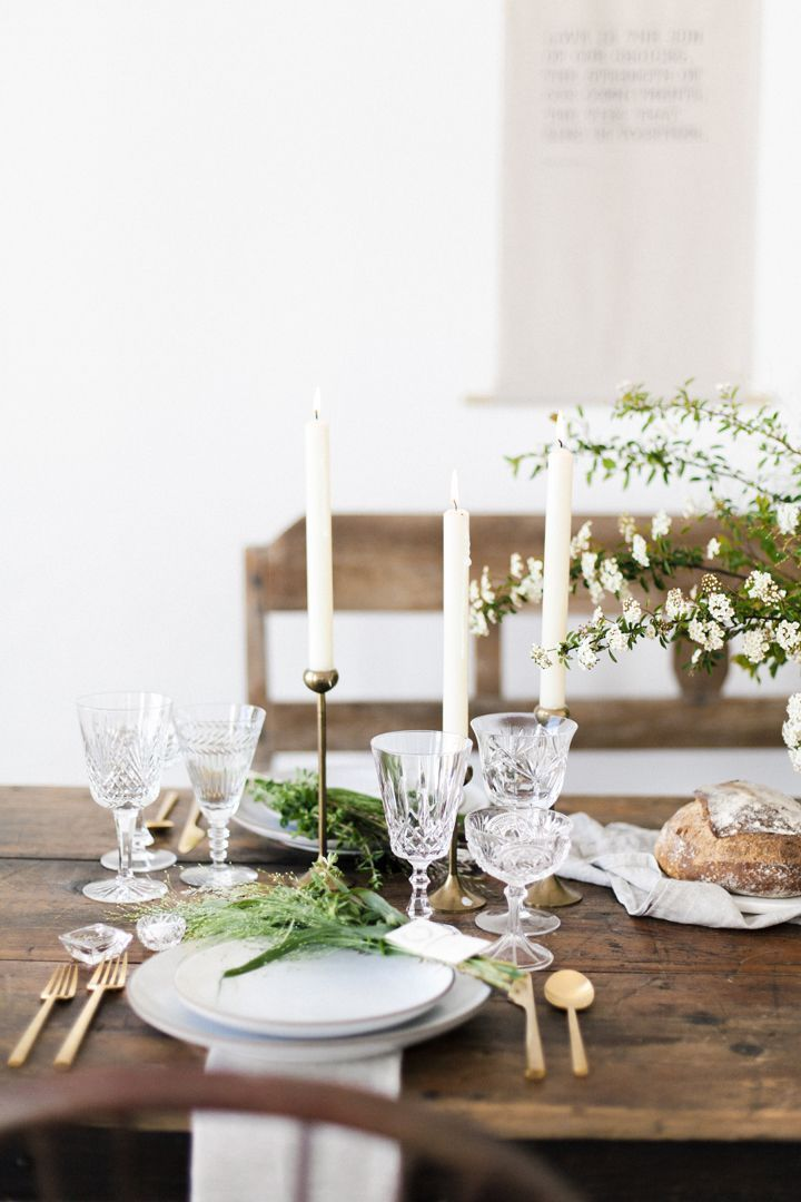 1000 ideas about kitchen table centerpieces on pinterest for Small kitchen table centerpiece ideas