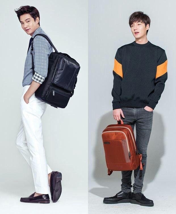 2927 Best Images About Lee Min Ho On Pinterest