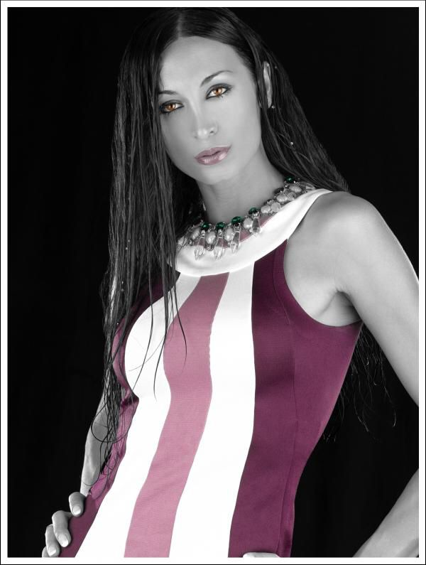 #reginasalpagarova #salpagarovaregina #fashion #fashionlife #instago #instala #instalosangeles #fashionbloggers #fashionlist #fashionist #fashionaddict #fashionlife #fashionweek #instago #