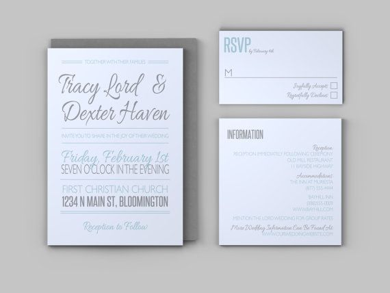 Wedding Invitations Wording Casual: Top 25+ Best Casual Wedding Invitations Ideas On Pinterest