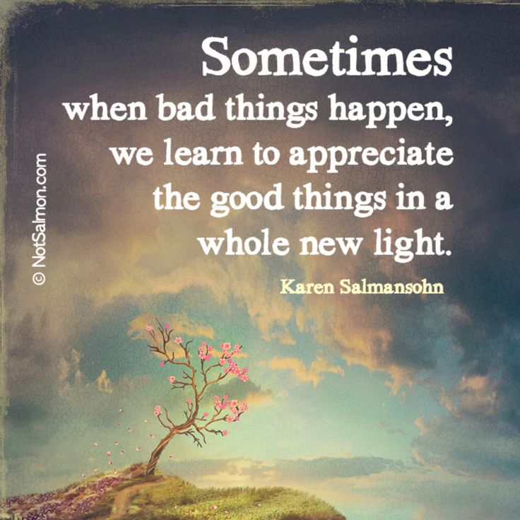 Why Bad Things Happen Quotes: 149 Best Images About Motivational Quotes On Pinterest