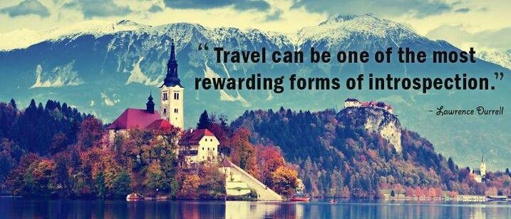 Rewarding...