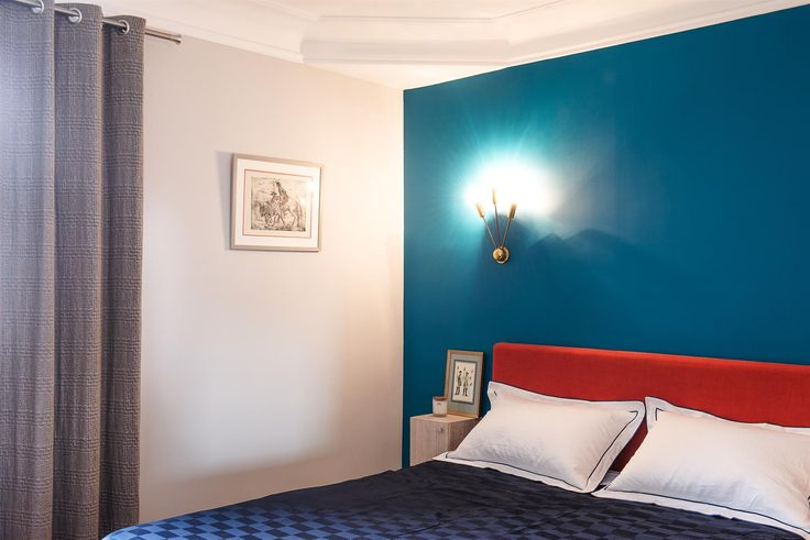 1000+ images about Bedroom  Zoom sur les chambres on Pinterest  The