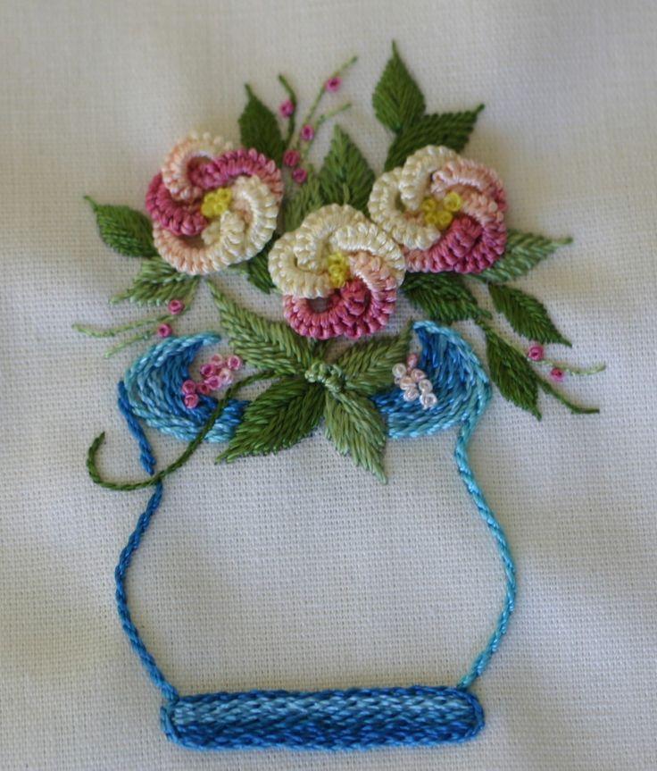little printable brazilian embroidery patterns 873x1024