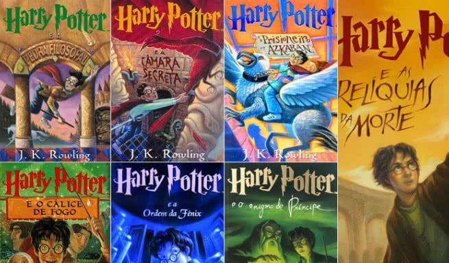 Os 22 Melhores Livros De Fantasia Que Voce Nao Pode Deixar De Ler