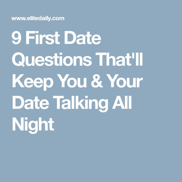 how to start a conversation and keep it going
