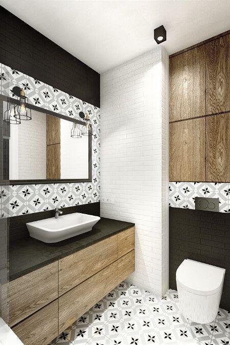 892 best HomeStyle images on Pinterest Cabana, Furniture and - lösungen für kleine küchen