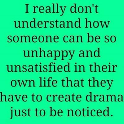 drama queen inspirational quotes http://www.wishesquotez.com/2017/02/creative-love-pictures-with-touching-hearts-quotes-and-sayings-for-drama-queen.html