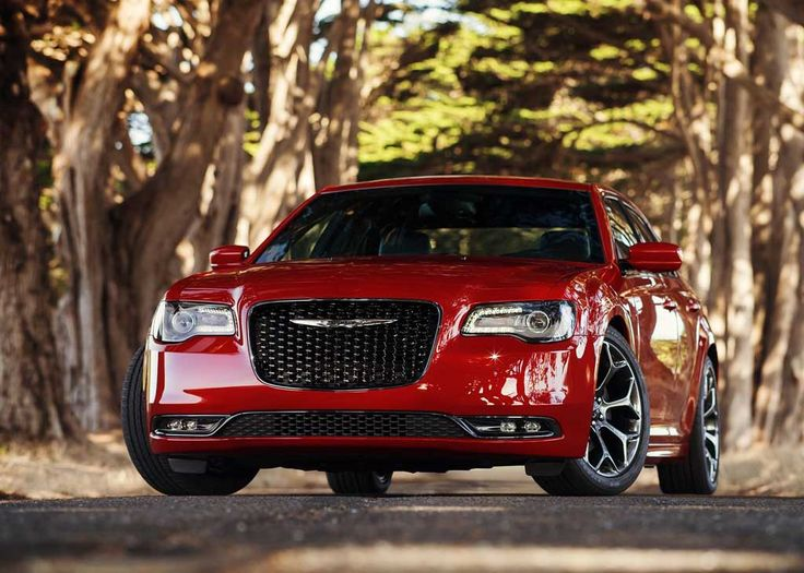 2016 Chrysler 300 -     					 					 				 2016 Chrysler 300 Redesign And Concept Newest Cars 2016  									The official site of chrysler cars & minivans. explore chrysler 200, 300, town & country minivan, local dealerships, deals & incentives and much more.. 									The 2015 chrysler 300 has arrived, a...- http://2016carreviews.xyz/2016-chrysler-300