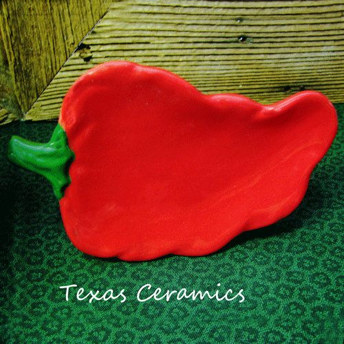 1000 Images About Red Chili Pepper Decorations For The