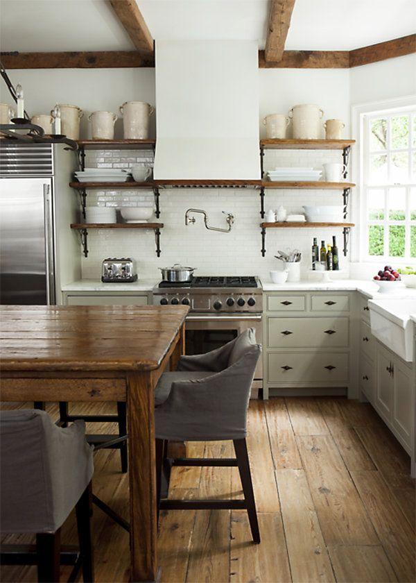 Designer European Kitchens best 25+ european kitchens ideas only on pinterest   farmhouse