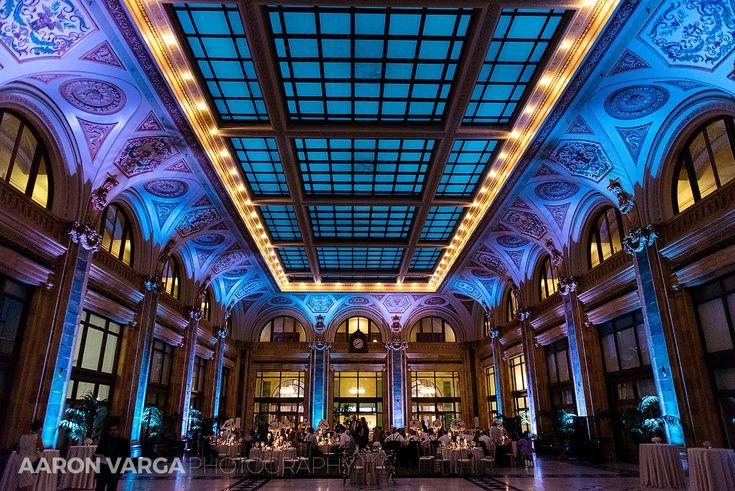 Pennsylvanian wedding photographers | Pnina Tornai | St. Pauls Cathedral | Pennsylvanian | Pittsburgh Wedding Photographers | Aaron Varga Photography