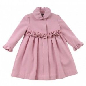 Rothchilds Coats Starting at JUST $21.75 *Free Shipping Wow!! You definitely want to get in on this  ...