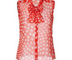 Rockabilly Clothing for Women | ... rockabilly clothing for women womens rockabilly clothing rockabilly