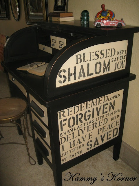 17 best ideas about old desks on pinterest old desk redo for Furniture 5 letters word whizzle