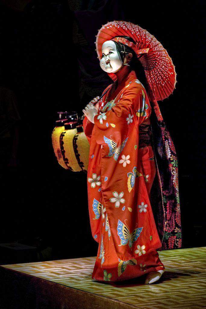 13 best Kabuki/Noh Theatre images on Pinterest | Japanese ...