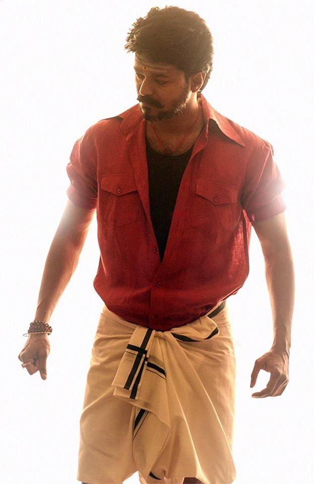 Mersal, movie, ilayathalapathy, thalapathy, vijay