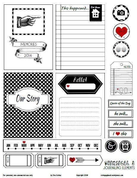 images about Pocket Letter Pals Printables