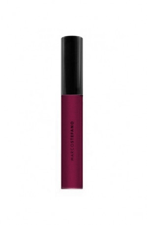 purple-gloss