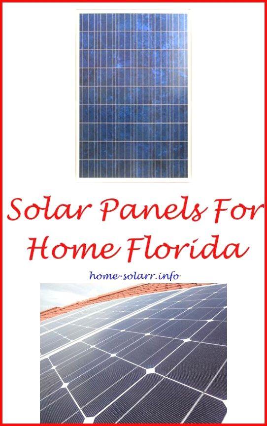 Solar Energy Information Pdf