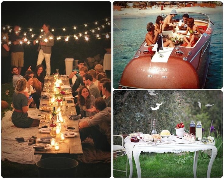 Mejores 30 im genes de consejos para la boda en pinterest - Organiza tu boda ...