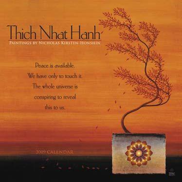 PeacePeople Advocacy, Naht Hanh, Nhat Hahn, Nhant Hanh, Thich Naht, Thich Nhant, 2009 Thich Nhat Hanh Mn Jpg, Inspiration People, Thich Nhat Hanh Peace