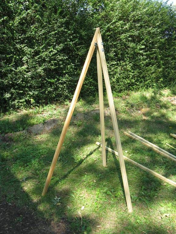 The Turtledog Stand Page 49 Hammock Chair Stand Hammock Swing