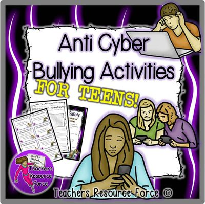 """bullying and teens We've all been there the playground, where one girl grabs another's hair and yanks her backwards off the swing the lunchroom, where """"the mean kid"""" smacks down a smaller boy's tray, spilling his food."""