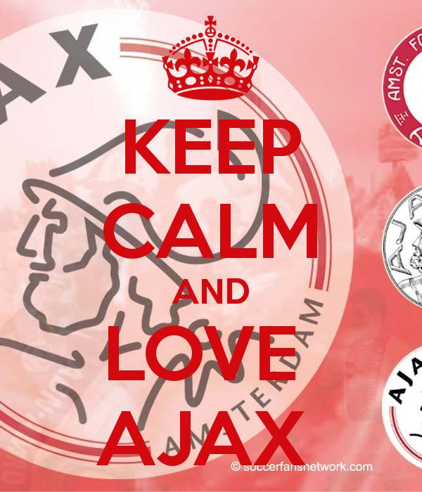 keep-calm-and-love-ajax-39.png (600×700)