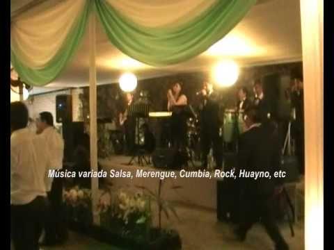 La Borrachita (cumbia)
