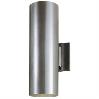 Westinghouse Lighting 2 Light Outdoor Sconce $50